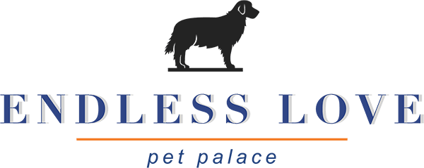 Endless Love Pet Palace